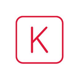 KMUG 케이머그